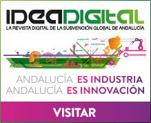 idea digital