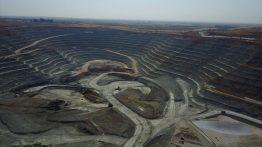 El sector minero y metalúrgico en Andalucía, un agente de creación de riqueza y empleo para un crecimiento estratégico